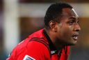 Crusaders vs Waratahs: Super Rugby live scores, blog