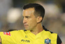 Matt Cecchin <br /> <a href='https://www.theroar.com.au/2018/03/31/referees-arent-ruining-game-stubborn-players/'>The referees aren't ruining the game, the stubborn players are</a>