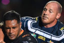 Wests Tigers vs North Queensland Cowboys: NRL live scores, blog