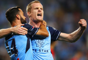 A stat-and-a-half for every A-League team: Part 1