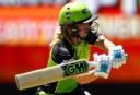 It's definitely time for standalone WBBL finals
