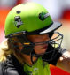Standalone WBBL finals a big tick for Cricket Australia