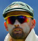 South Africa vs Australia: International cricket third Test – Day 3, live scores, blog