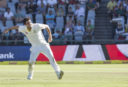 South Africa vs Australia: International cricket fourth Test – Day 2 live scores, blog