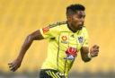 Wellington Phoenix vs Brisbane Roar: A-League live scores, blog