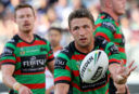 Bunnies better than '14: Burgess