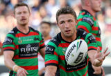 NRL Finals Week 2 teams: Bunnies boosted by big returns, Storm stick with losing side