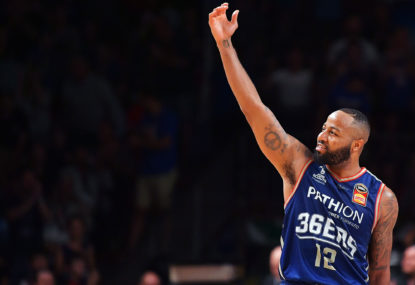 How to live stream the NBL grand final and watch on TV: Melbourne United vs Adelaide 36ers, Game 5 information