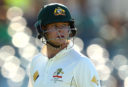 Long the enabler, Australian cricket finally forced to confront its monster