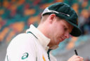Australia left without a team to love after Smith cheats the game