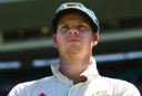 A look at some less clear cut issues arising from the ball tampering scandal