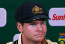 The Liebke Ratings: South Africa vs Australia, third Test