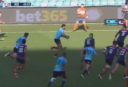 Tahs K 4809 <br /> <a href='https://www.theroar.com.au/2018/03/21/waratahs-find-a-kicking-game-to-contest-the-australian-conference/'>Waratahs find a kicking game to contest the Australian conference</a>