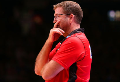 NBL Grand Final live stream and TV guide: Perth Wildcats vs Melbourne United