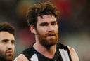 Goldsack will miss AFL season with injury