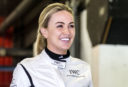 The FIA needs a real champion for women in motorsport