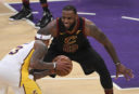 Cleveland Cavaliers vs Boston Celtics: NBA Eastern Conference finals, Game 6 live scores, blog
