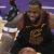 LeBron James defends Isaiah Thomas