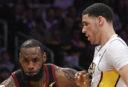 Boston Celtics vs Cleveland Cavaliers: NBA Eastern Conference finals, Game 7 live scores, blog