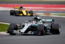 Why Formula One shouldn't be so fast to write off its engines
