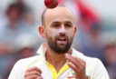 Australia should play two spinners in ODIs