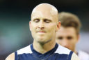 Ablett <br /> <a href='https://www.theroar.com.au/2018/04/08/twelve-hot-takes-afl-round-3/'>Twelve hot takes from AFL Round 3</a>