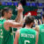 Australia Boomers FIBA Asia Cup victory