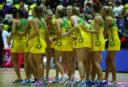 Australian Diamonds vs Jamaica: Commonwealth Games netball, live scores, blog
