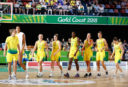 Why the Commonwealth Games matter