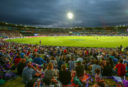 Expanding the Big Bash is smart move