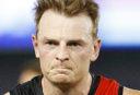 Essendon Bombers vs Geelong Cats: AFL live scores, blog, highlights