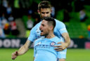 Newcastle Jets vs Melbourne City: Who's going to win the first A-League semi-final and why