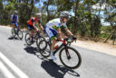 2018 Commonwealth Games: Men's road cycling, Individual Time Trial live updates, blog