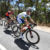 Australian rider Cameron Meyer