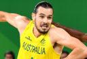Australian Boomers vs Scotland: Commonwealth Games Men's basketball semi-final live scores, blog