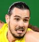 FIBA issues 13 suspensions from Australia-Philippines brawl