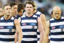 Hawks conquer Cats in another classic encounter