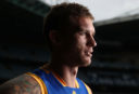 Dayne Beams <br /> <a href='https://www.theroar.com.au/2018/04/08/twelve-hot-takes-afl-round-3/'>Twelve hot takes from AFL Round 3</a>