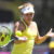 Daria Gavrilova Australia Fed Cup.