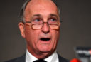 Some sledging will be allowed, says ACA president