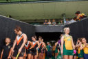 HWA_Women's Premier League_GF_Lineup_2017edit <br /> <a href='https://www.theroar.com.au/2018/04/15/rags-riches-subs-tipped-break-big-four-stranglehold/'>Rags to riches: Subs tipped to break big four stranglehold</a>