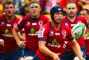 Reds vs Highlanders: Super Rugby live scores, blog