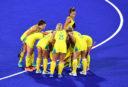 Hockeyroos Comm Games <br /> <a href='https://www.theroar.com.au/2018/04/12/australian-hockeyroos-vs-india-commonwealth-games-womens-hockey-semi-final-live-scores-blog/'>Australian Hockeyroos vs India: Commonwealth Games Women's hockey semi-final live scores, blog</a>