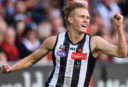 Three more hot takes from AFL Round 5