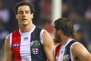Free advice for Essendon and St Kilda: Don't lose your heads