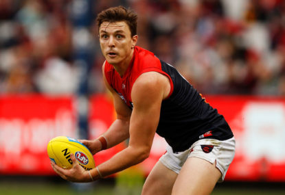 Your club's underrated performer: Round 1