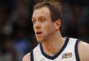The Utah Jazz should be Australia's team