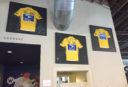 Lance Armstrong's Maillot Jaune <br /> <a href='https://www.theroar.com.au/2018/04/21/lance-armstrong-pays-5-million-awesome/'>Lance Armstrong pays $5 million for being awesome</a>