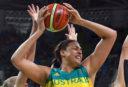 Australian Opals vs England: Commonwealth Games Women's basketball gold medal match live scores, blog