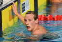 2018 Commonwealth Games: Swimming heats, day one: live results, blog
